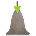 PowerShark 4.5 lame en acier inoxydable