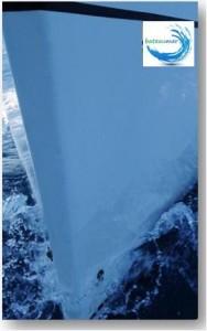 bateaumer antifouling waveblade