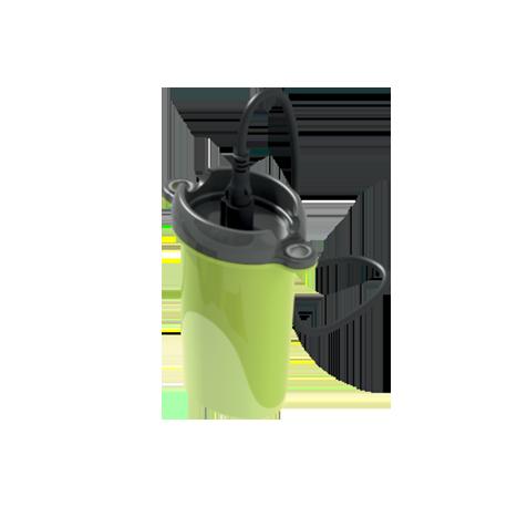 PowerShark Batterie rechargeable